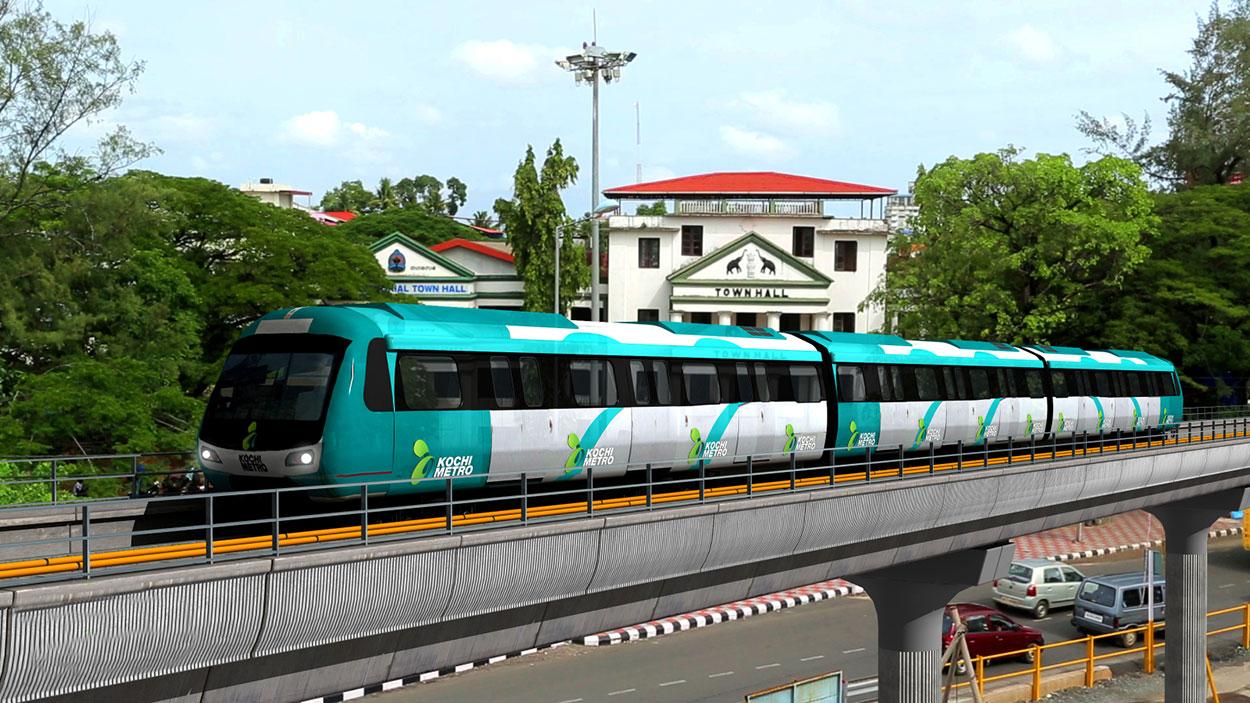 kochi-metro-1250px